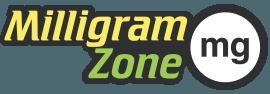 Milligram Zone